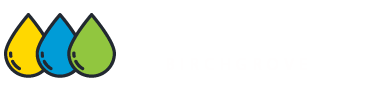 Carpet Cleaning Birchgrove