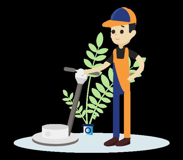 Professional Carpet Cleaning Birchgrove